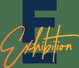 F Exhibition