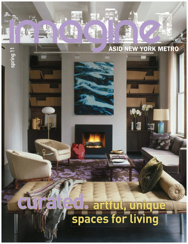 ASID-METRO_01-COVER_2011