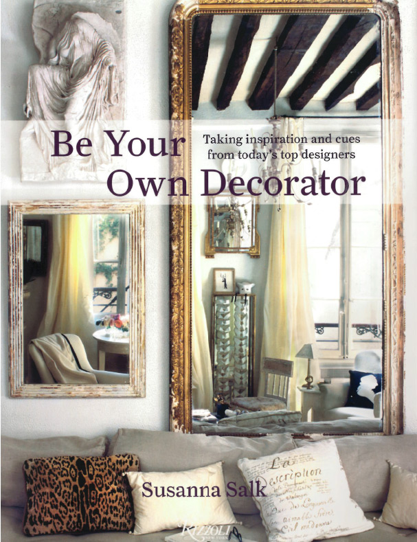 BOOK_Be-Your-Own-Decorator_2012