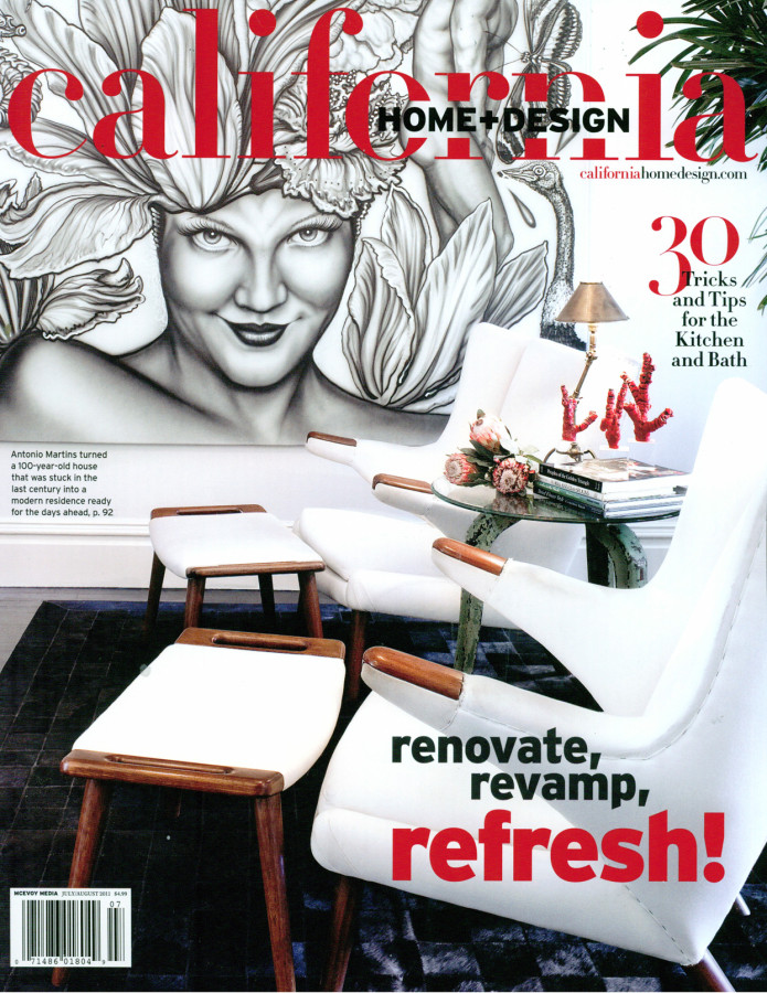 CA-Home_Cover-2011