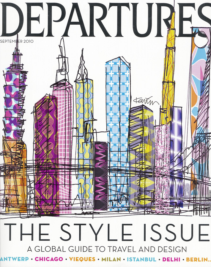 Departures_Sept 2010_cover