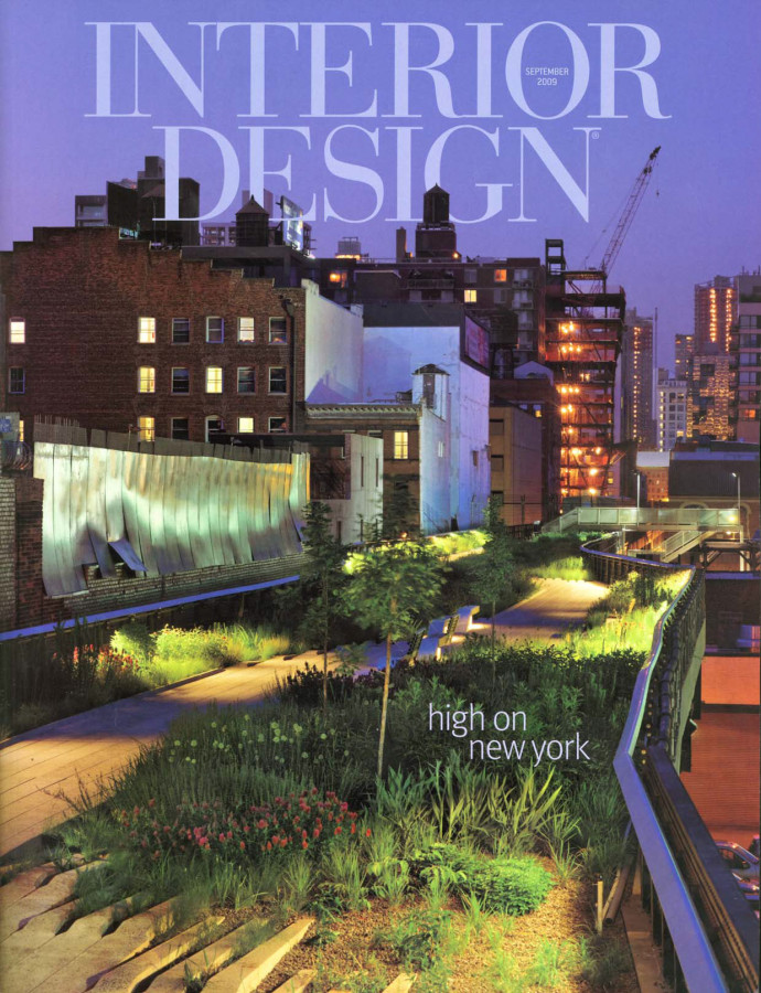 Interior-Design-magazine_Sept-09-Cover