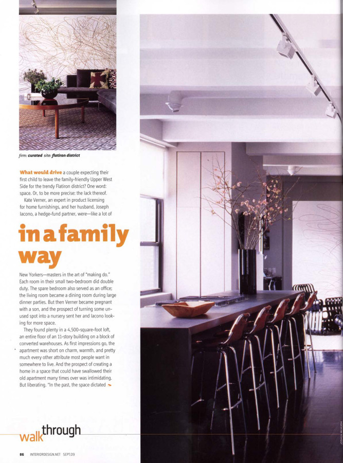 Interior-Design-magazine_Sept-09-page-1