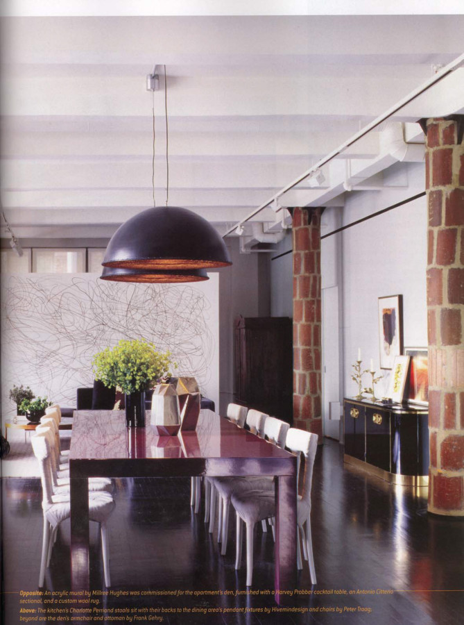 Interior-Design-magazine_Sept-09-page-2