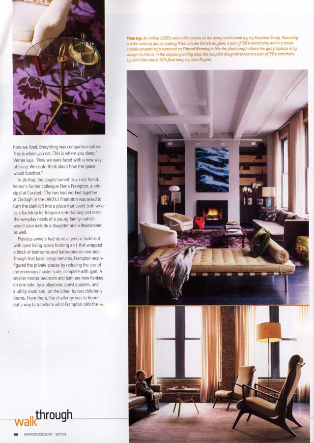 Interior-Design-magazine_Sept-09-page-3