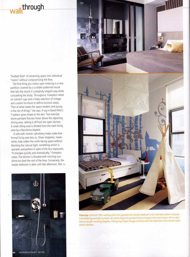Interior-Design-magazine_Sept-09-page-4