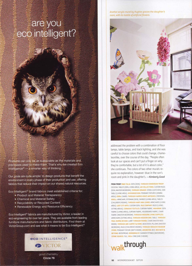 Interior-Design-magazine_Sept-09-page-5