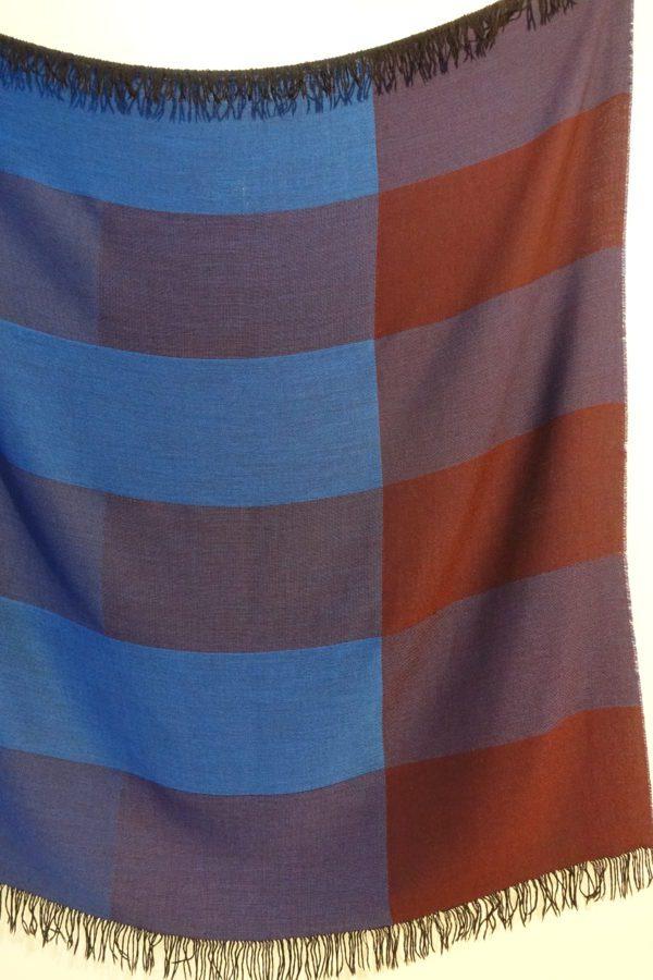 Textile color