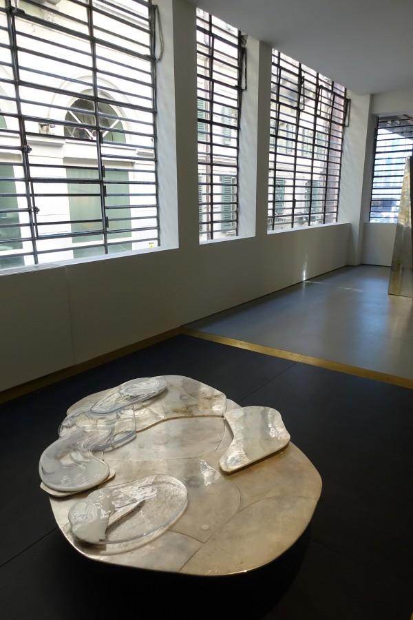 De Cotiis Gallery
