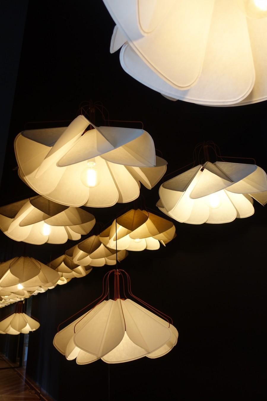 Louis Vuitton's Objets Nomades