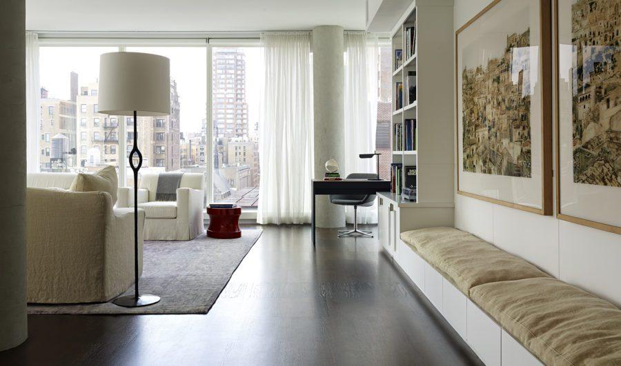 UES Apartment
