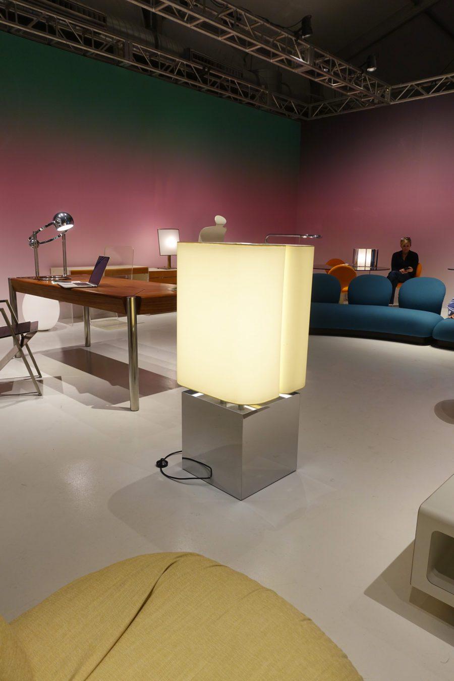 Demisch Danant at Design Miami